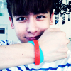 Profil de 2PM-SOURCE