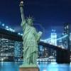 Profil de vive-NewYork--14
