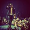 Profil de xFiction-JustinBieberx