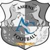 Profil de AmiensSportingClub