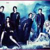 Xx-Vampires-DiariesxX