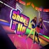 Profil de Shake----It----Up