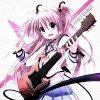 Profil de Nightcore-Ayumu10