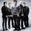 Profil de Simple-Plan-Fiic