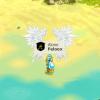 Feloox-team