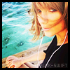Profil de Taylor-Swift