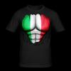 Zik-Italiana