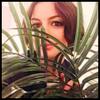 Profil de Anne-Hathaway