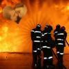 femme-de-pompier