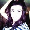 Profil de Shayna1818