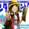 one-piece-forever94