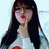Pepitooo385's Profile