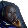 Profil de abdoultraore077