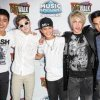 Profil de IM5band-source