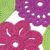 miss-crochet