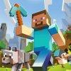 Profil de Minecraft-Xbox