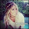Profil de AshleyTisdl