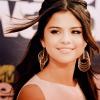 Profil de SelenaaGomez-skps1