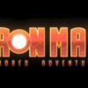 Profil de Ironmanxd