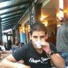 Profil de firas93