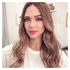 Profil de JessicaAlba