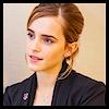 Profil de Watson-Emma