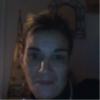 Profil de lydialoersch