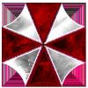 Profil de UmbrellaCorporation