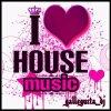 music-du14990