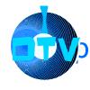 Profil de I-DTV