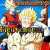 Profil de thelovessedemanga