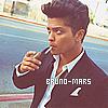 Profil de Bruno-Mars-skps8