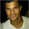Profil de Taylor-Lauttner
