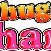 Profil de Shugo-Chara-Univers