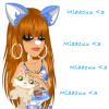 Profil de WhiteCloud-MSP