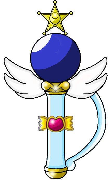 Arme de Yumi (de mewmew-et-histoire)