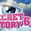 Profil de secretstorypourtoujours