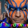 Profil de jeffhardywwe1
