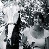 Profil de Quildas-story
