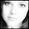 Profil de TwilightFanficdeNO