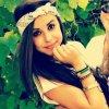 Christina23