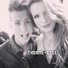 Thorne-Bell