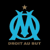 Profil de officiel-club-om