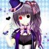 Profil de Tchiiiiouu-chan