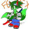 Profil de Fenex099