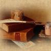 Profil de Potters-Annuaire