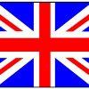 ma-passion-anglaise