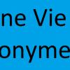 Profil de Une-vie-anonyme-2