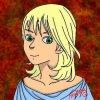 Profil de x0x-Lindsay-x0x