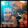 Profil de NayasRivera